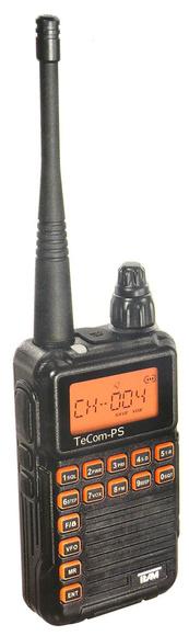 TEAM PR-8059: Catálogo de Olanni Electronics
