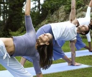El pilates para prevenir y mejorar la depresión