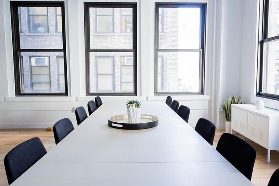 Elige la mesa ideal para tu evento