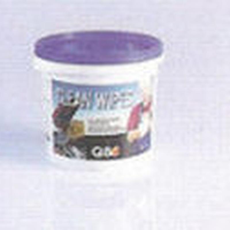 Q80ils, Clean Wipes: Nuestros Productos de Mallorca Oil