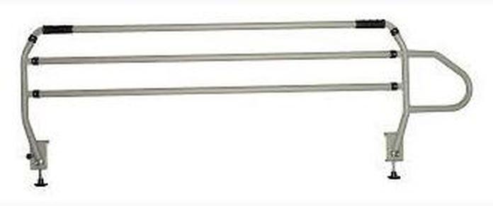 Barandilla plegable: Productos y servicios de Ortopedia Delgado, S. L.