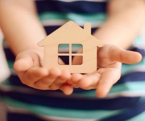 ¿Qué puede cubrir tu seguro del hogar?
