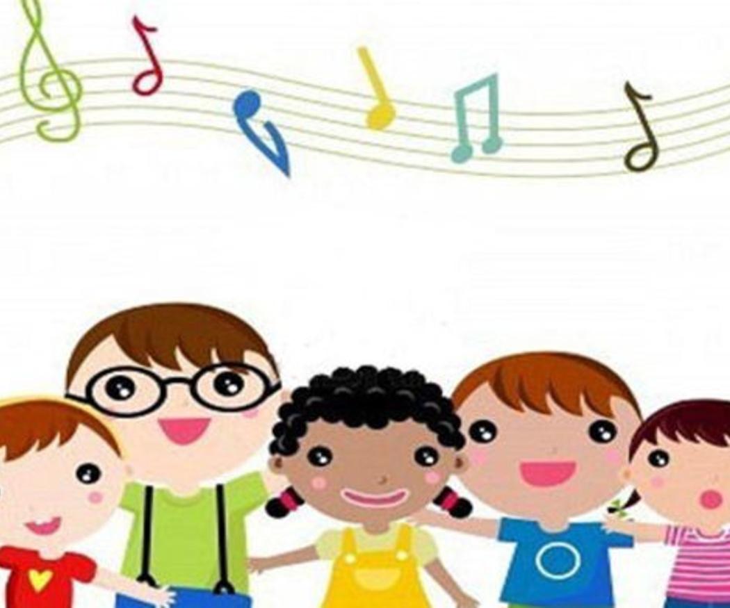 La importancia de la música en el desarrollo de un bebé