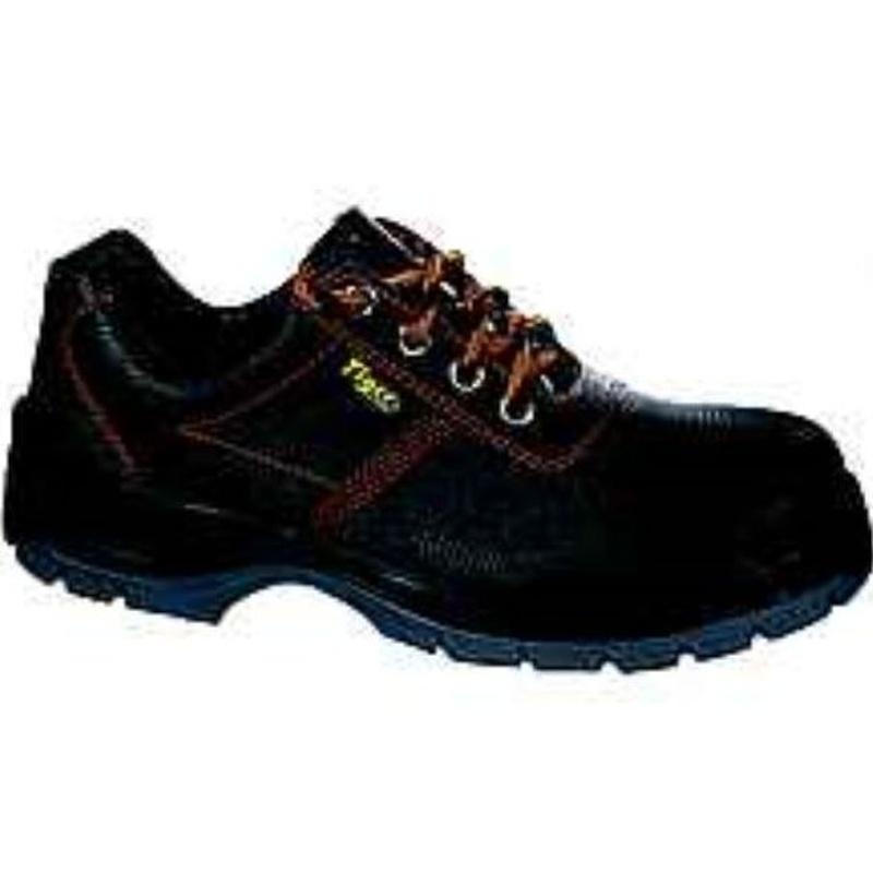 Zapato de seguridad ORYX II S1P SRC: Productos de Ferretería Baudilio