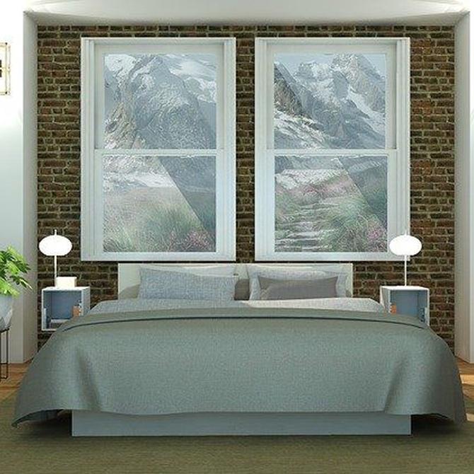 Beneficios de descansar en un colchón a medida y de calidad