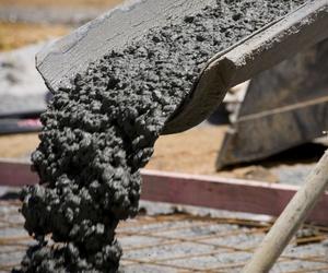Fabricación de hormigón en Valladolid