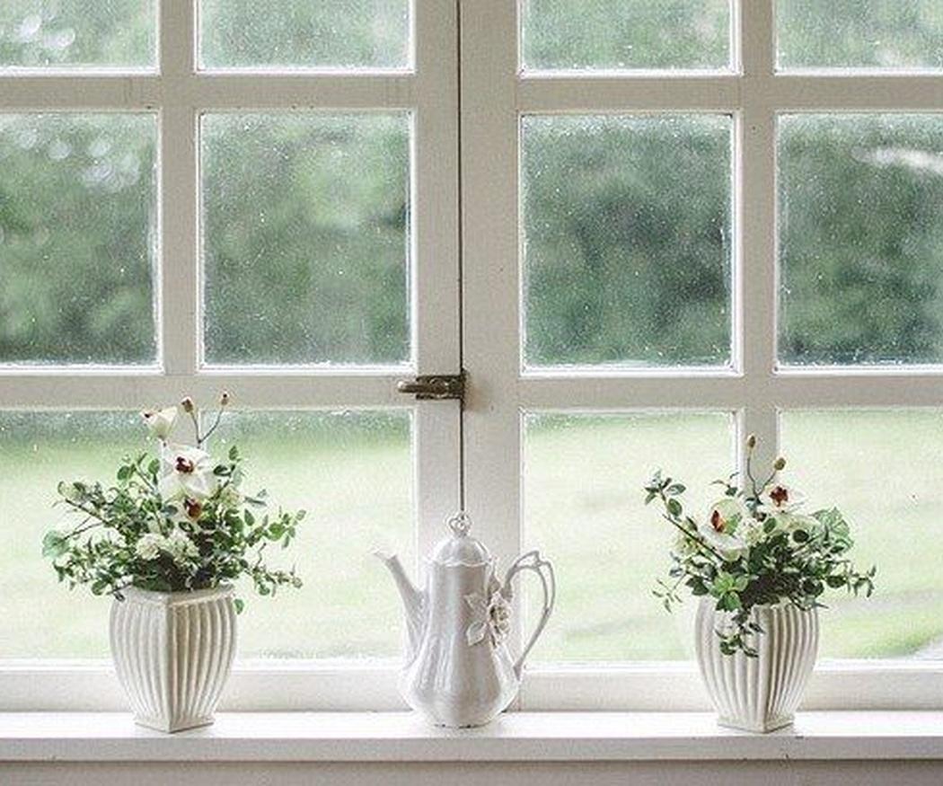 ¿Por qué cambiar las ventanas de una vivienda?