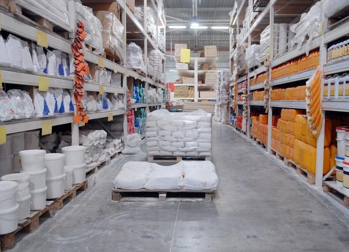 Almacén: Productos de La Casa de la Escayola