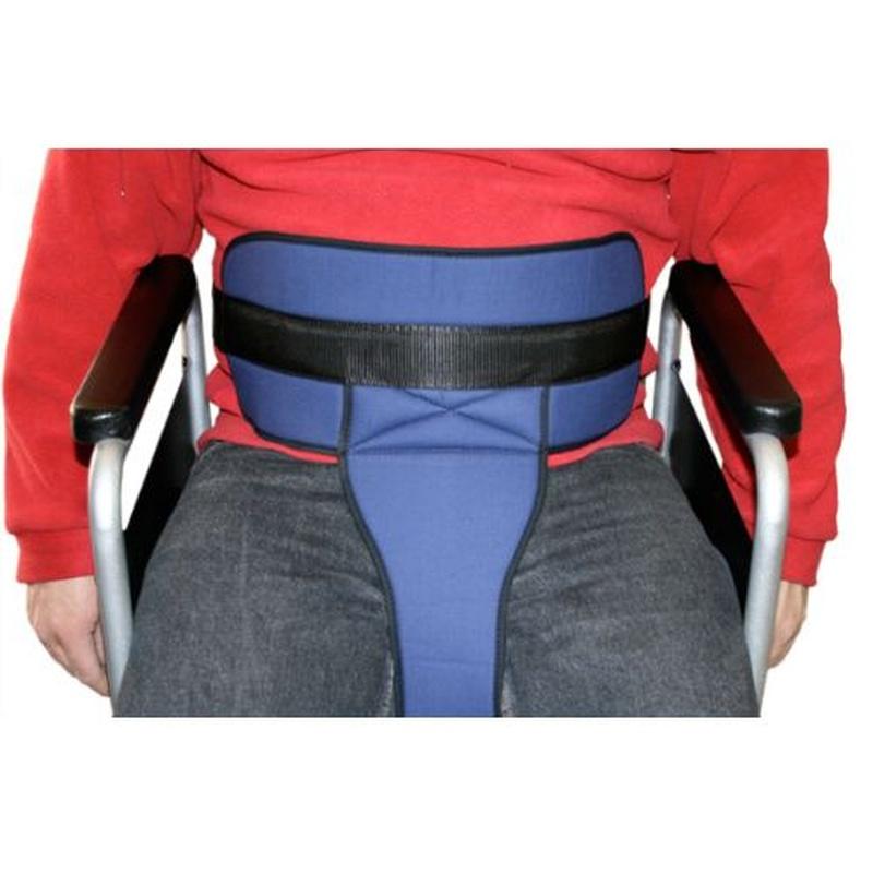 Cinturón perineal: Productos de Ortopedia Hospitalet
