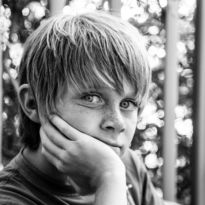 El problema de la desobediencia en los adolescentes