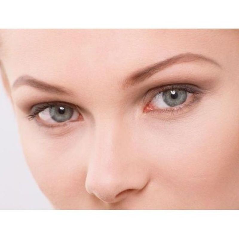 Tratamiento del acné: Servicios de Centro de Estética Paloma Olivo