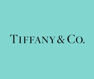 Catálogo Tiffany & Co