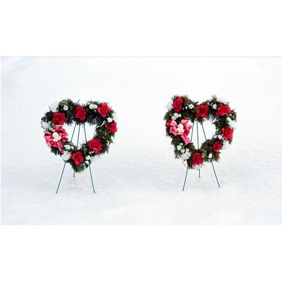 Floristería: Servicios de Funeraria Arrate