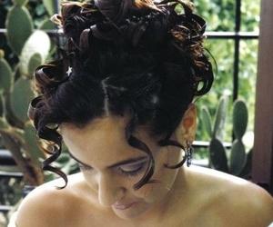 Peluquería y estilismo para novias en Santurtzi