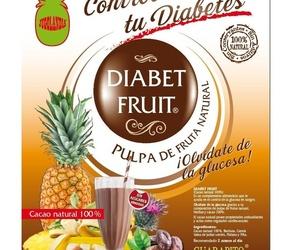 Diabet Fruit