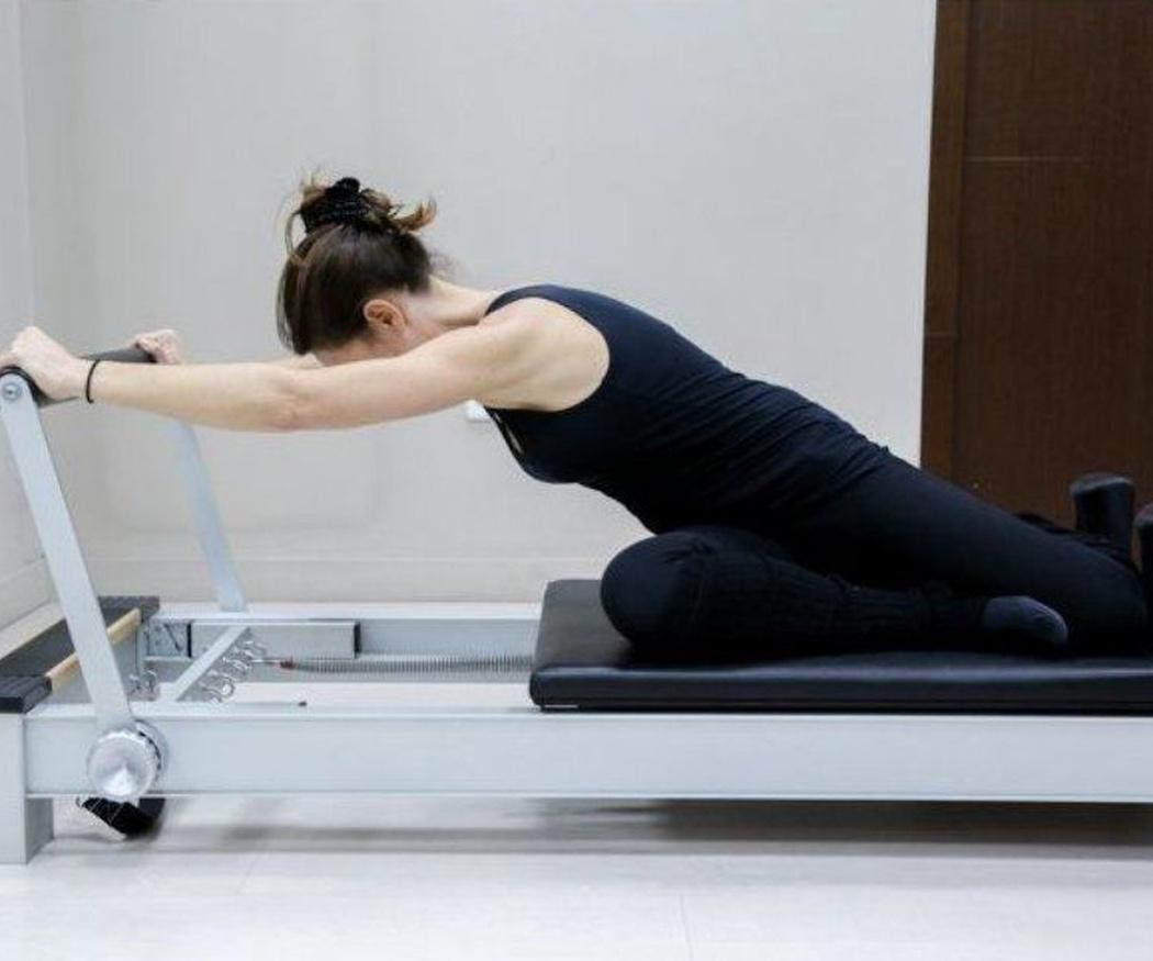 ¿Sabes qué es la corrección postural?