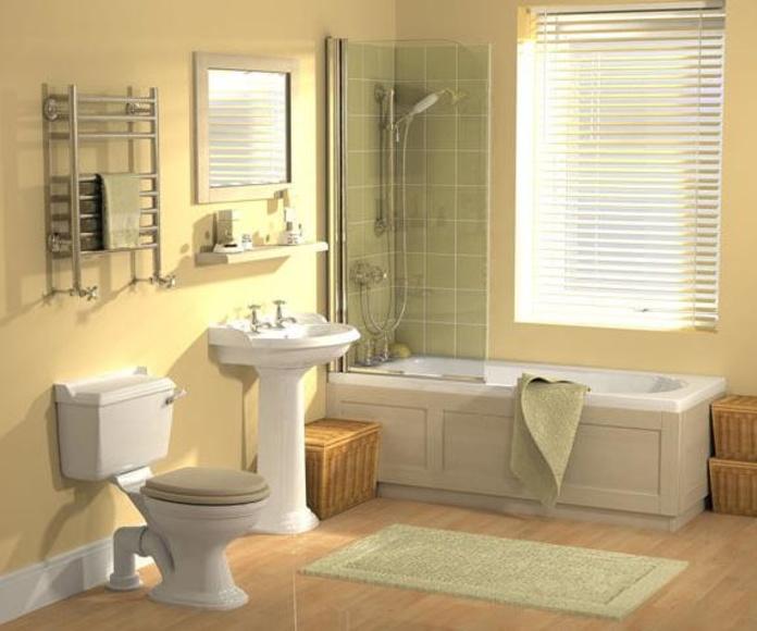 3.2 ROCA: Catálogo de Saneamientos La Peña