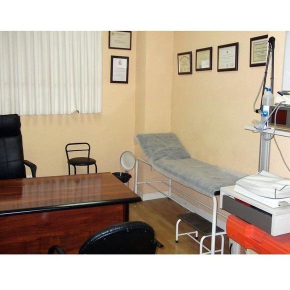 Reconocimientos médicos: Servicios de Centro Médico De Reconocimiento CMR