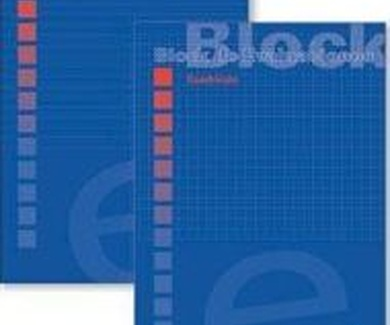 OFERTA PROFESORES: Block de Evaluaciones