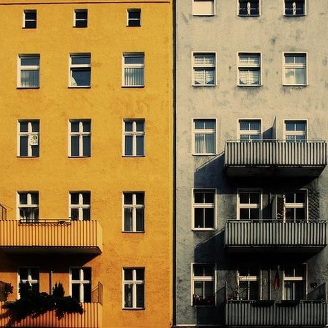 ¿Podemos cortar los servicios centrales a un vecino moroso?