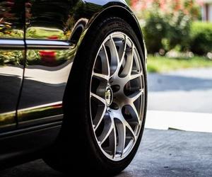 Todos los productos y servicios de Talleres de automóviles: Talleres Arberas