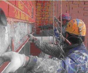 Reparación de goteras en Móstoles | Convasa Simón