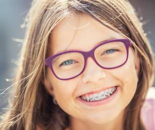 Ortodoncia en la infancia