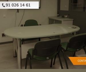 Galería de Servicios inmobiliarios en Villaviciosa de Odón | Tecnocasa Villaviciosa