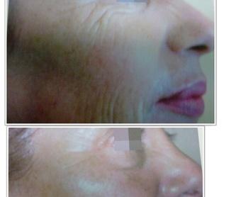 Cosmecology: Servicios de Salón de Belleza Sukaro