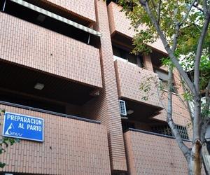 Charlas informativas de preparación al parto en Valencia