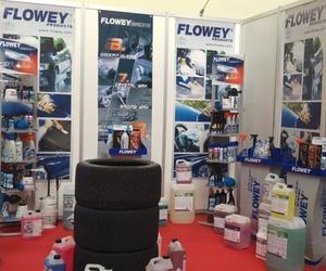 Venta de productos de limpieza para el automóvil en Las Palmas