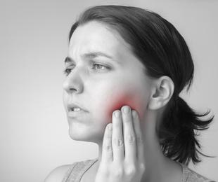 Remedios caseros: ¿qué hago si tengo un dolor de muelas?