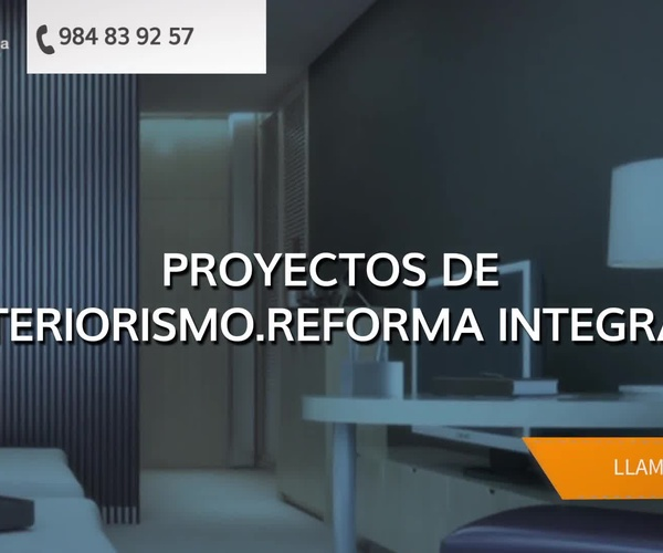 Decoración de interiores en Gijón | Miscëla