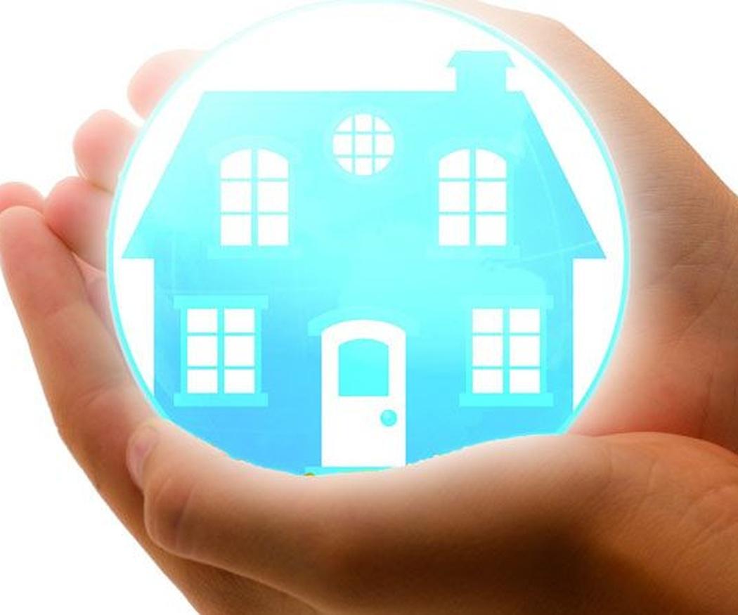 Lo que debería cubrir el seguro de tu comunidad de vecinos