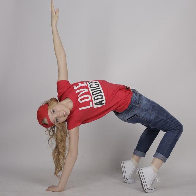 Los beneficios del baile para la salud