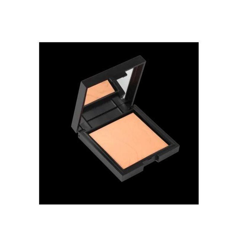 Mia maquillaje polvo compacto: Servicios de Farmacia Casariego