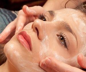 ¿Qué es el peeling corporal y facial?