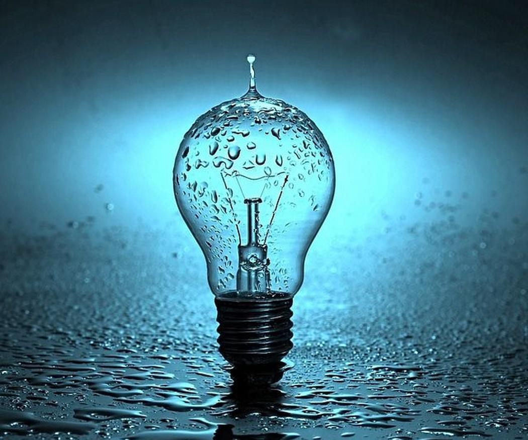 Materiales eléctricos para trabajar tú mismo
