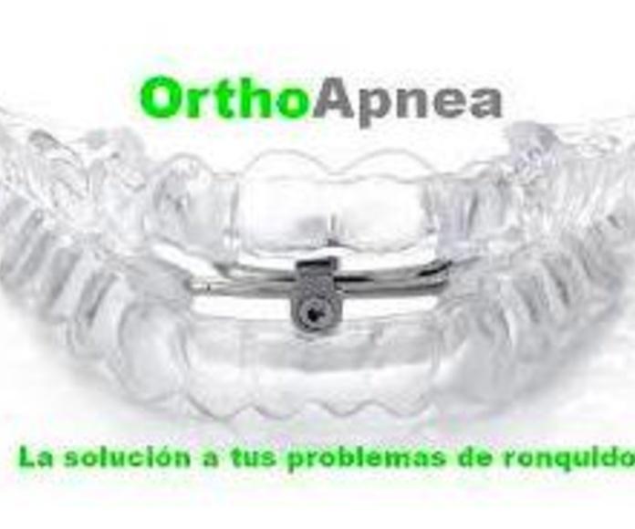 Orthoapnea: Servicios de Clínica Dental Dra. Belkys Hernández Cabrera