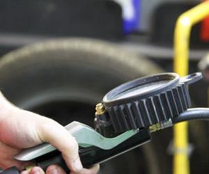 Todos los productos y servicios de Talleres de automóviles: Fervacar, S.L.