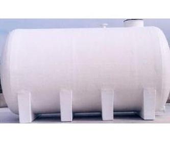 Impermeabilizaciones y revestimientos: Catálogo de productos de Poliéster La Zarzuela