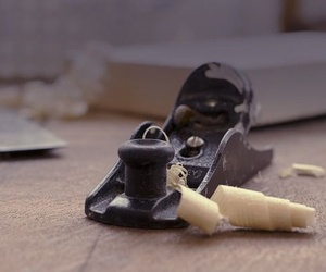 Ventajas de los muebles decapados y a medida