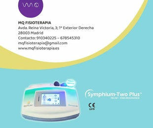Biotecna medical technology