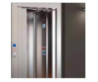 Modernización de ascensores: Servicios de Ascensores Marín