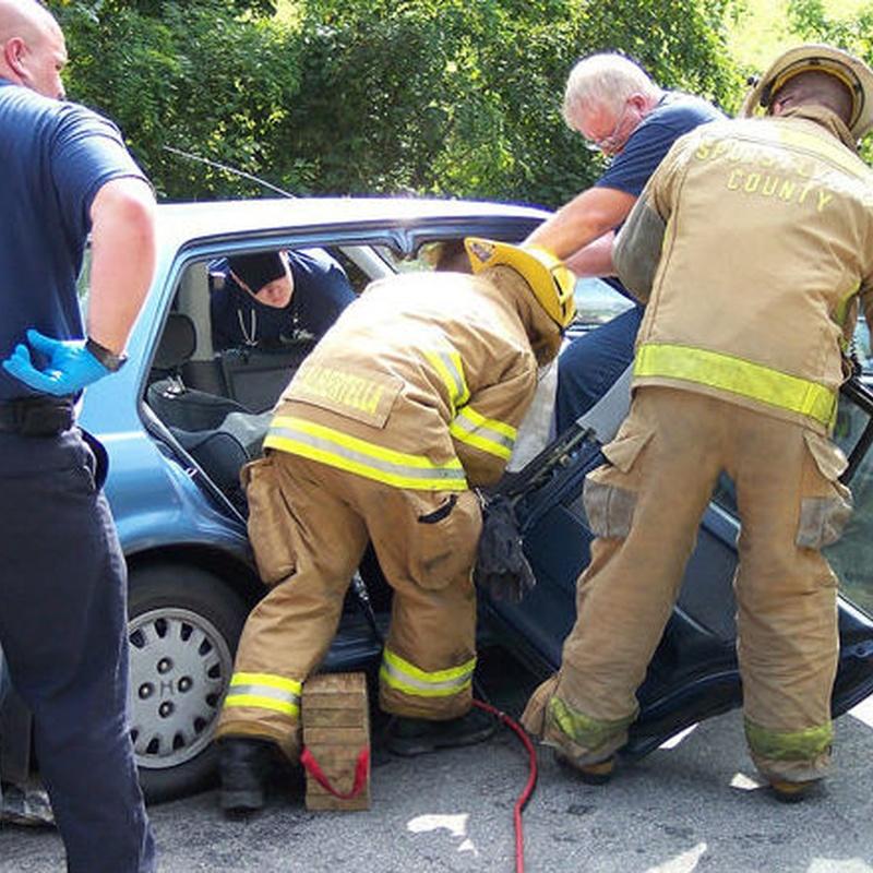 Abogados accidentes Oviedo
