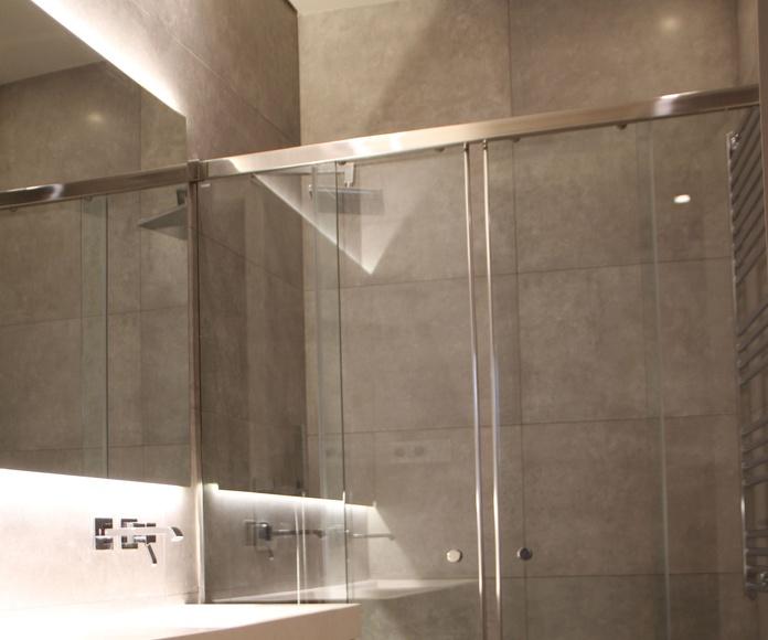 Rambla de Canaletas - La Boquería 990.000€: Visita nuestras inmuebles de Bertinsa Real Estate, Investments & Sale Services