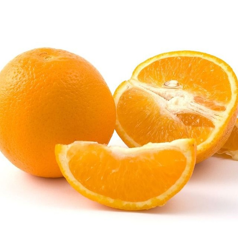 Naranjas de Mesa Grandes 15 kg: Productos de Naranjas Julián
