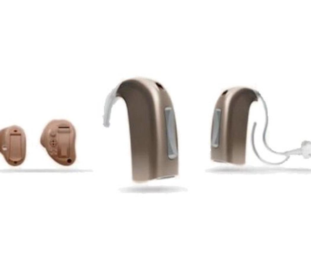 Un breve recorrido por la historia del audífono