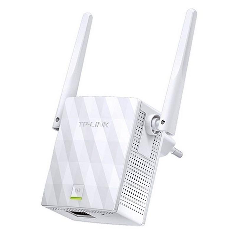 TP-LINK TL-WA855RE Repetidor WiFi N300: Productos y Servicios de Stylepc