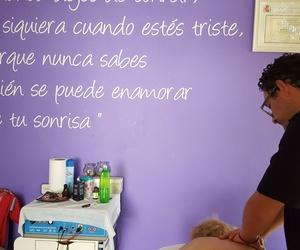 Fisiholistic centro de Fisioterapia osteopatia y masaje en hortaleza